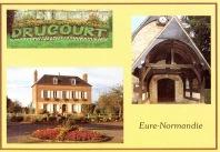 drucourt 1