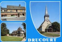 drucourt