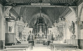 interieur eglise 1