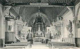 interieur eglise 1