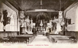interieur eglise 2