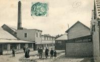 usine etienne touflet